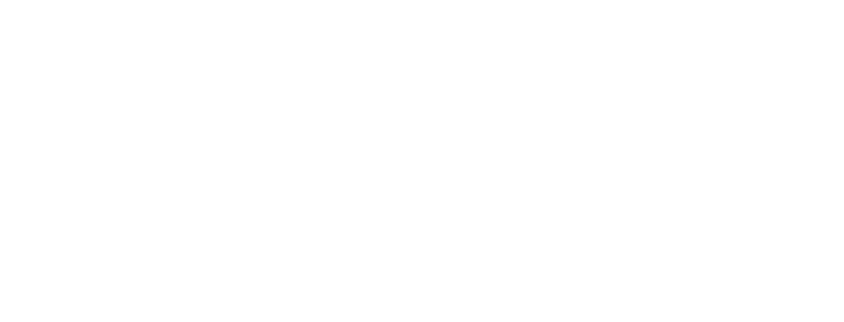 Trie Engenharia – Analytics   Consulting   Training